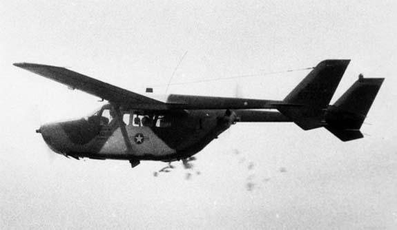 Vietnam Conflict Aviation Resource Center - A Warbirds Resource