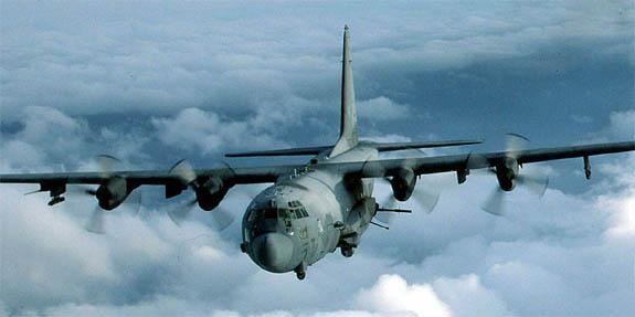 Kết quả hình ảnh cho ac-130 vietnam